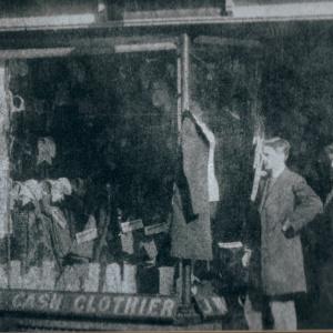 shop front 1893 new